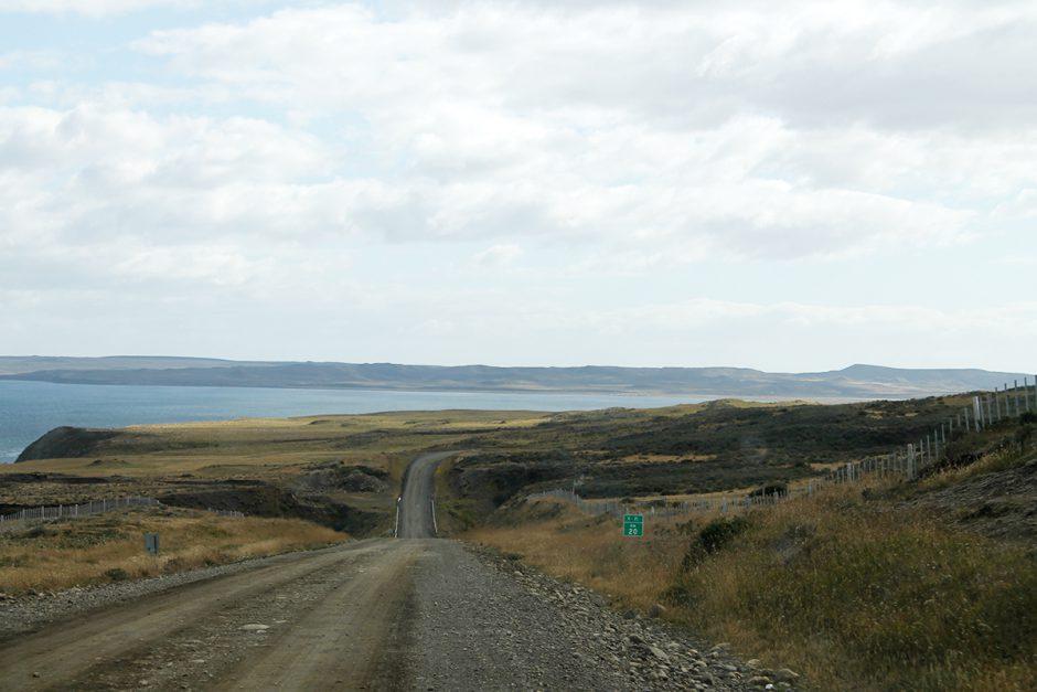 www.wildandfit.net-feuerland-patagonien-ushuaia-magellan-58