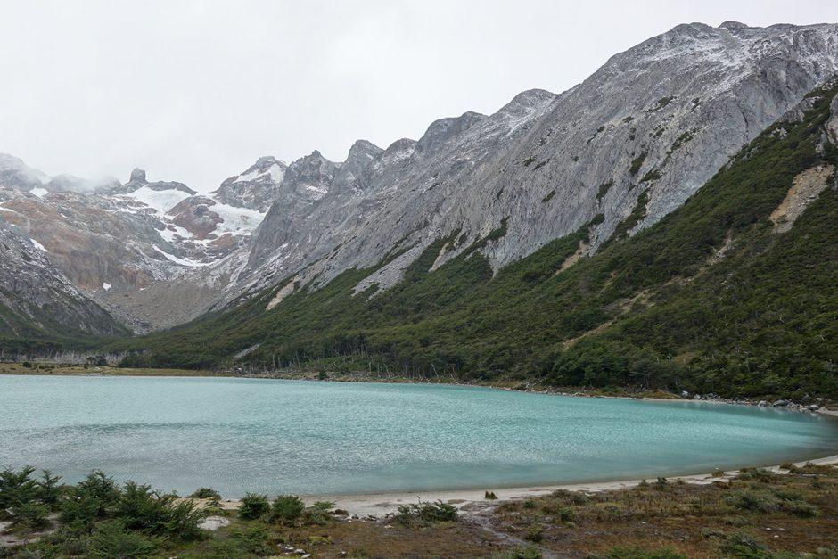 www.wildandfit.net-feuerland-patagonien-ushuaia-magellan-9