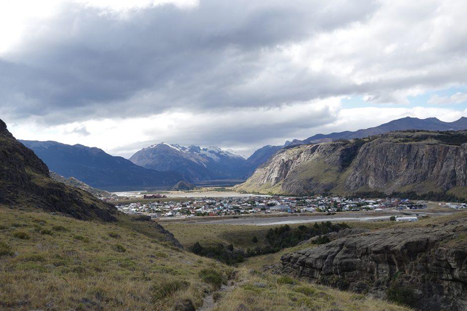 www.wildandfit.net_patagonien_torres_del_paine_chile_100