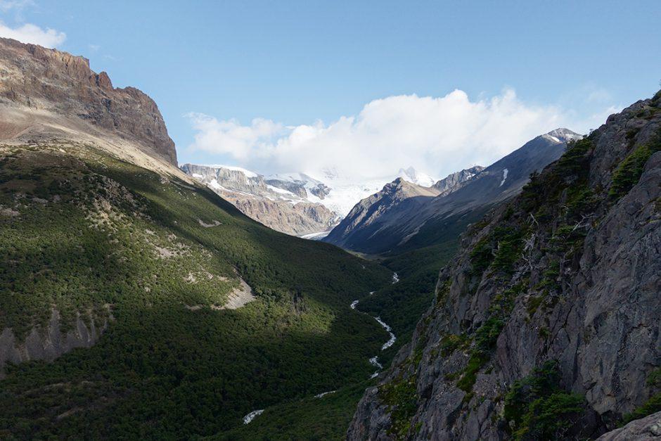 www.wildandfit.net_patagonien_torres_del_paine_chile_102