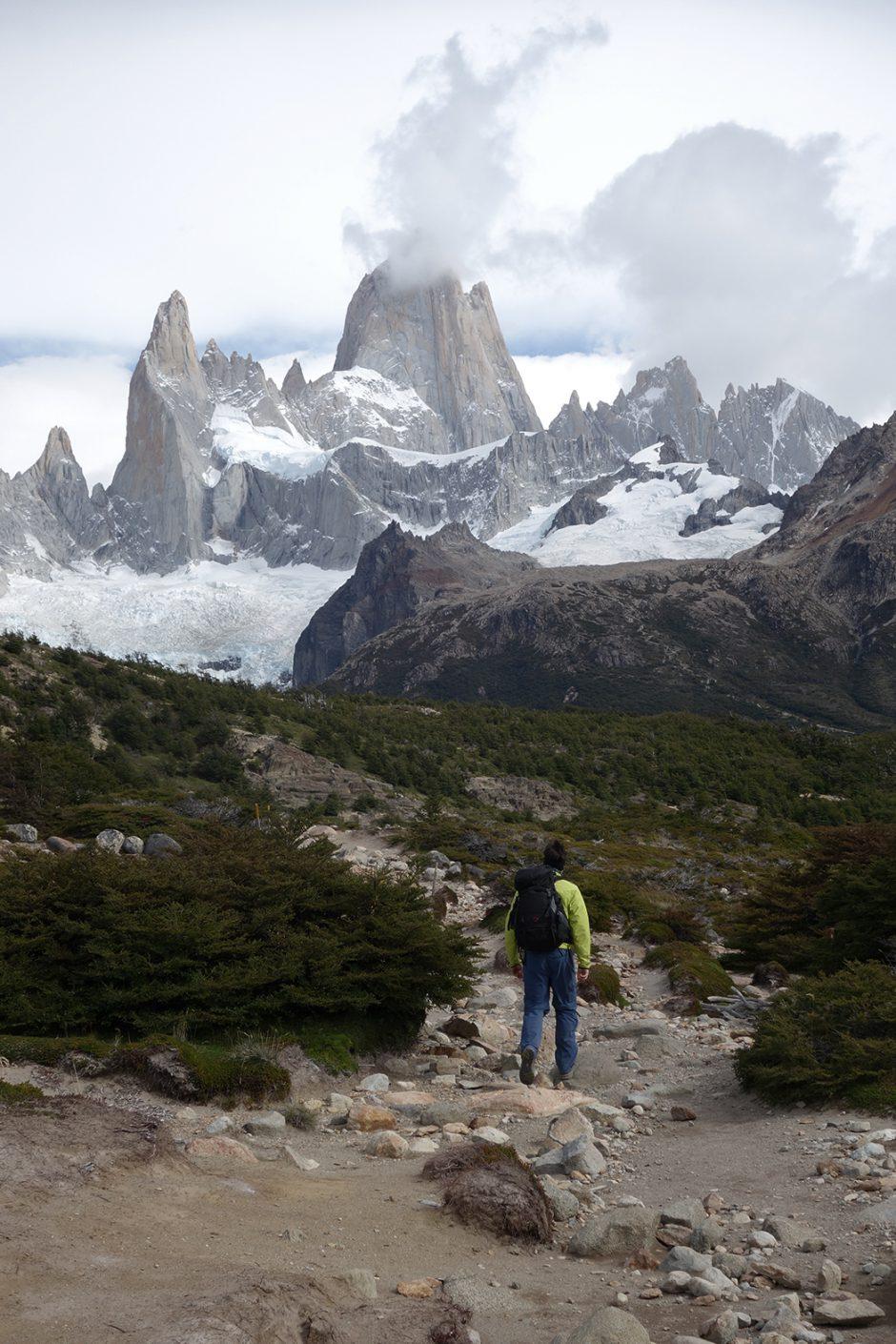 www.wildandfit.net_patagonien_torres_del_paine_chile_105