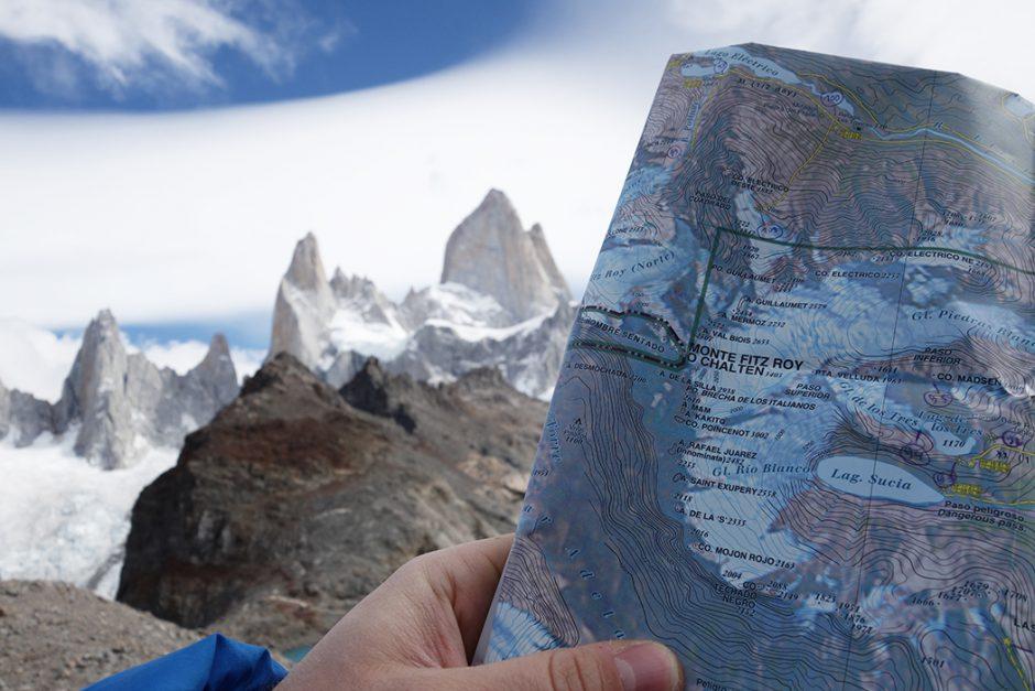 www.wildandfit.net_patagonien_torres_del_paine_chile_106