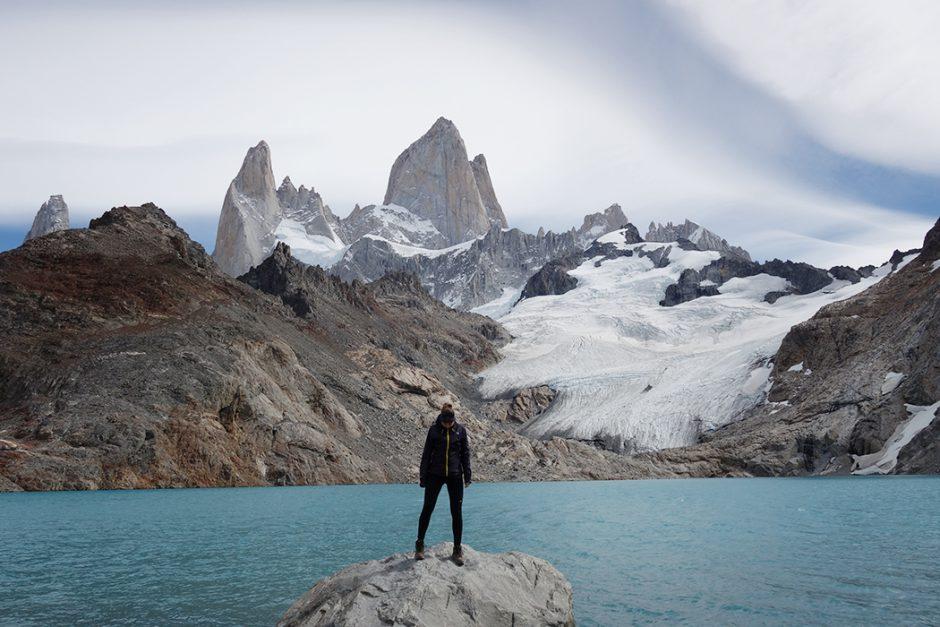 www.wildandfit.net_patagonien_torres_del_paine_chile_107