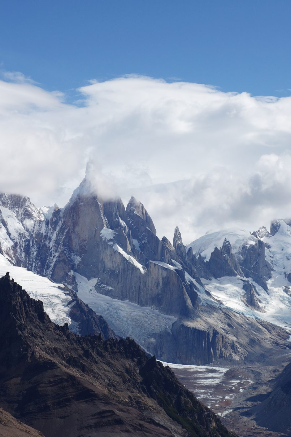 www.wildandfit.net_patagonien_torres_del_paine_chile_108