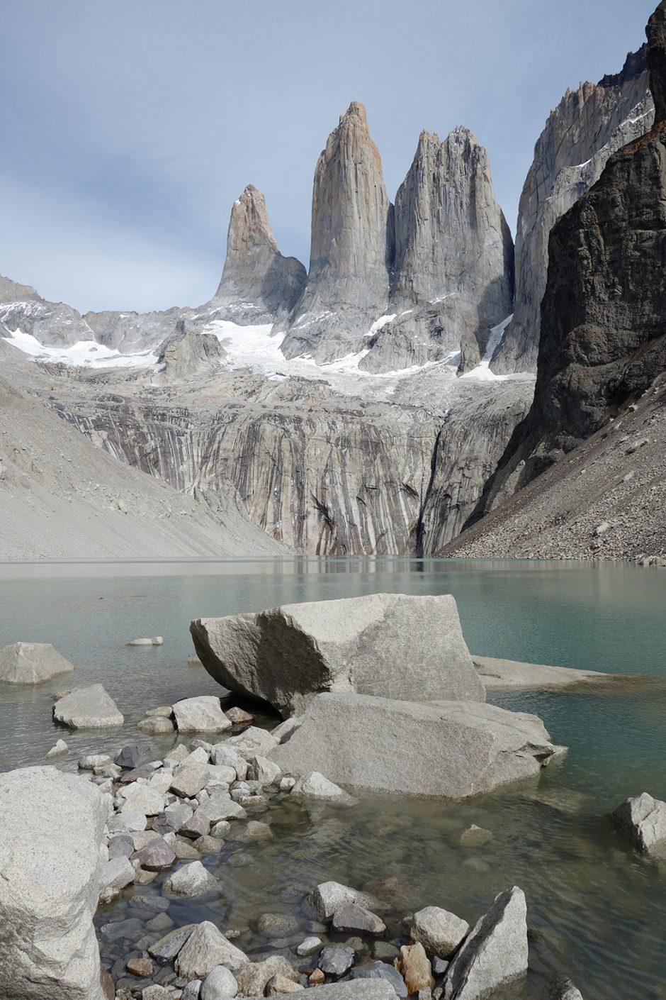 www.wildandfit.net_patagonien_torres_del_paine_chile_69
