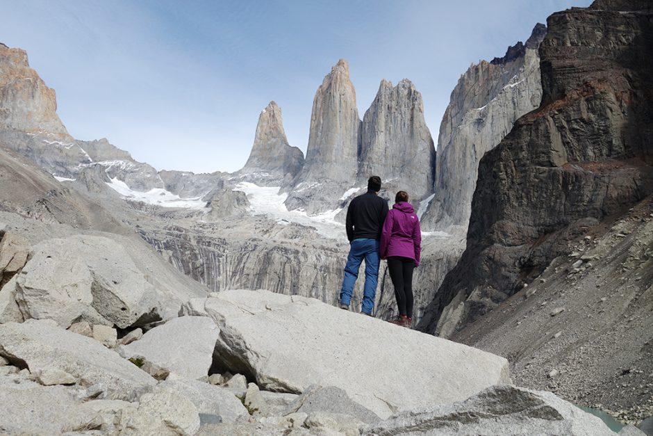 www.wildandfit.net_patagonien_torres_del_paine_chile_70