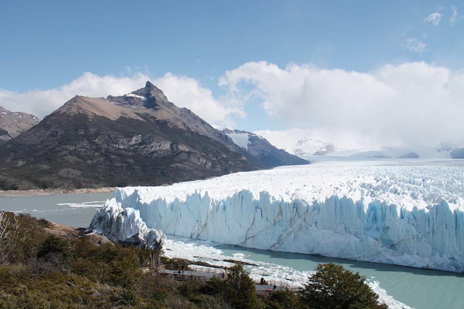 www.wildandfit.net_patagonien_torres_del_paine_chile_72