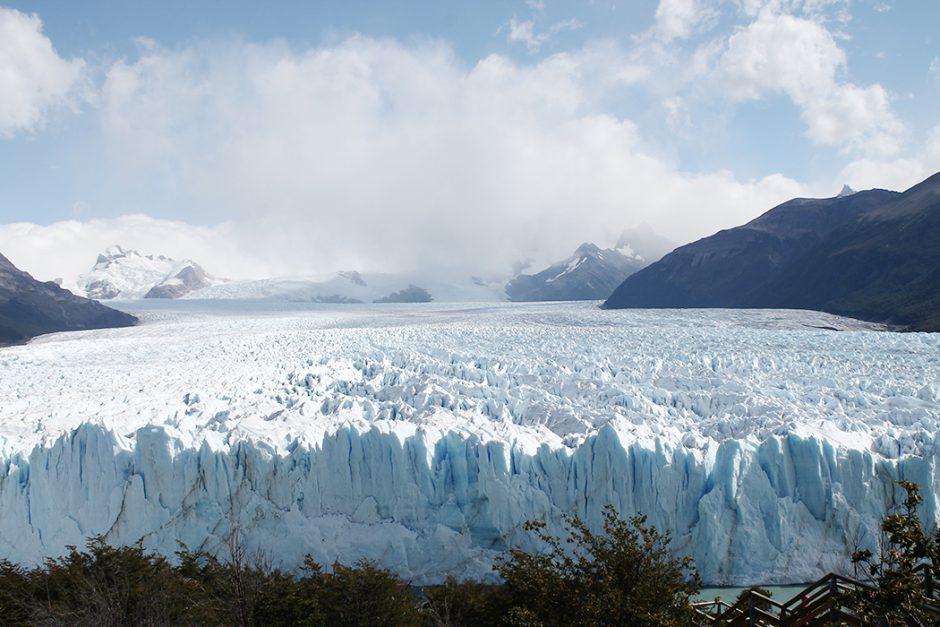 www.wildandfit.net_patagonien_torres_del_paine_chile_73