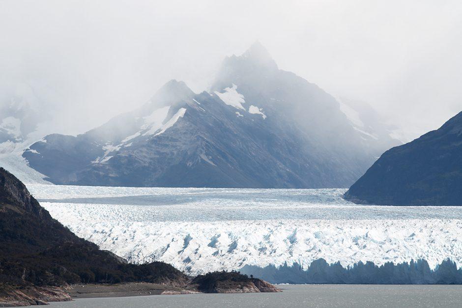www.wildandfit.net_patagonien_torres_del_paine_chile_74
