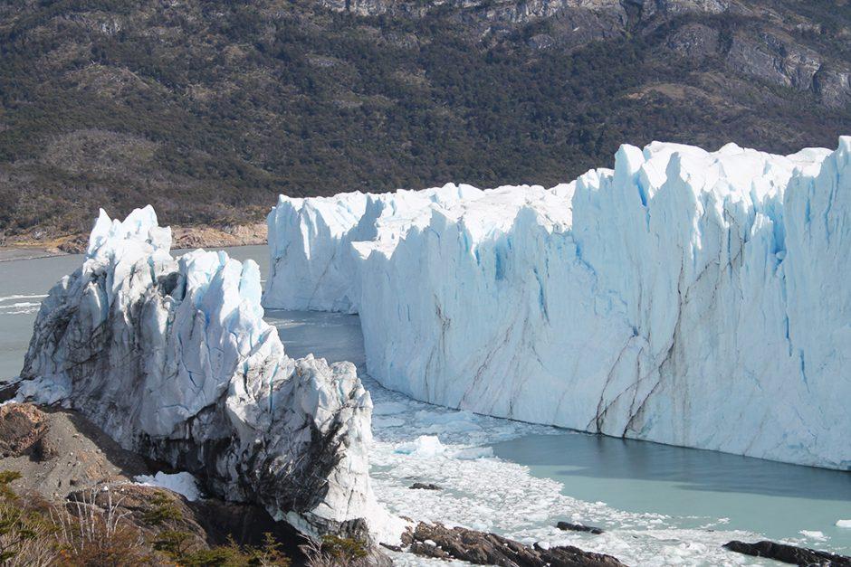 www.wildandfit.net_patagonien_torres_del_paine_chile_76