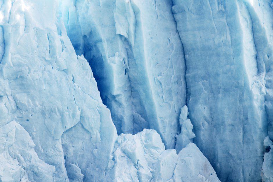 www.wildandfit.net_patagonien_torres_del_paine_chile_78