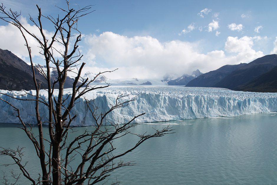 www.wildandfit.net_patagonien_torres_del_paine_chile_79