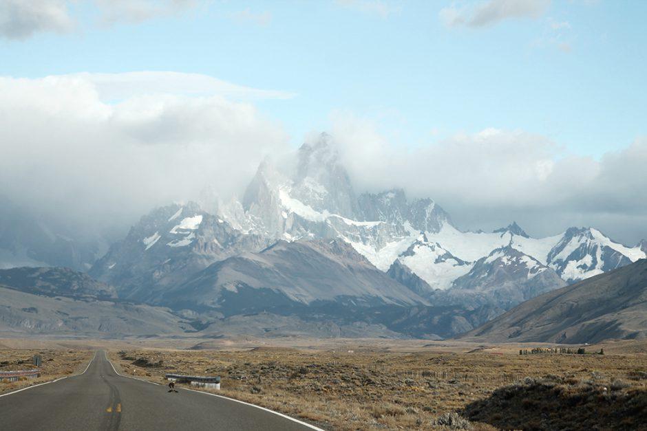 www.wildandfit.net_patagonien_torres_del_paine_chile_80