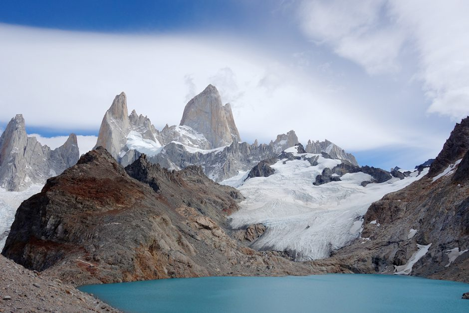 www.wildandfit.net_patagonien_torres_del_paine_chile_83