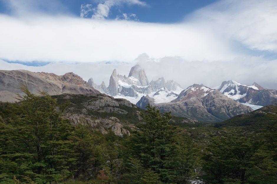 www.wildandfit.net_patagonien_torres_del_paine_chile_85