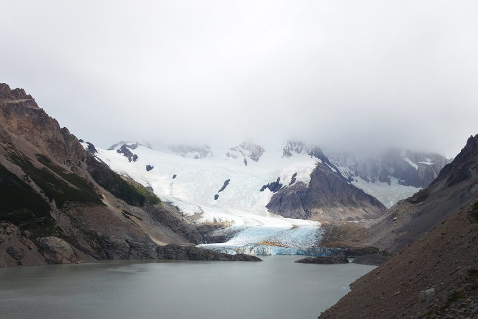 www.wildandfit.net_patagonien_torres_del_paine_chile_89