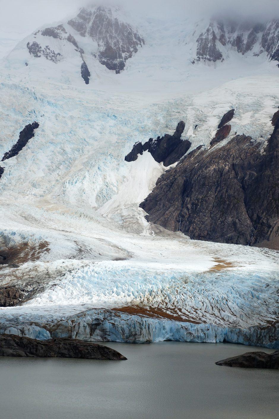 www.wildandfit.net_patagonien_torres_del_paine_chile_90