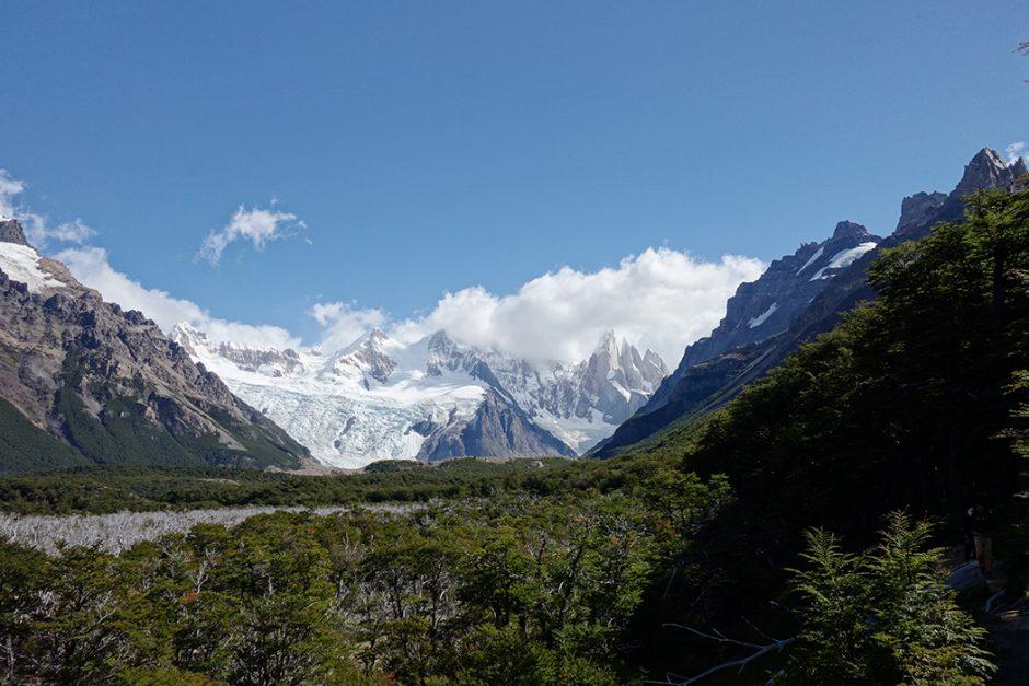 www.wildandfit.net_patagonien_torres_del_paine_chile_91