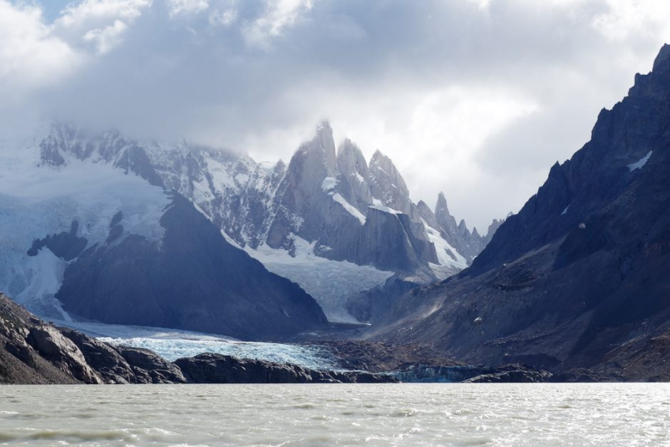 www.wildandfit.net_patagonien_torres_del_paine_chile_92