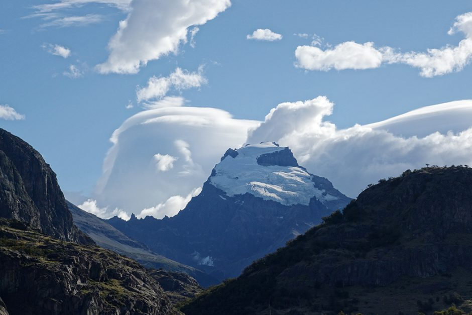 www.wildandfit.net_patagonien_torres_del_paine_chile_93