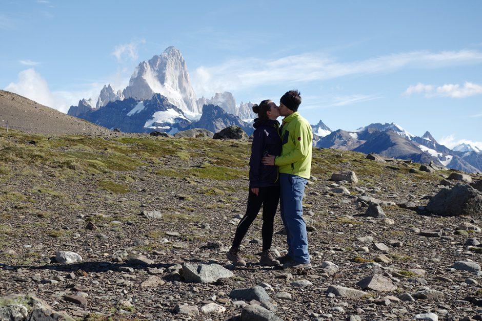 www.wildandfit.net_patagonien_torres_del_paine_chile_94