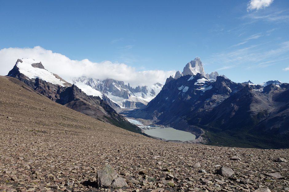 www.wildandfit.net_patagonien_torres_del_paine_chile_95