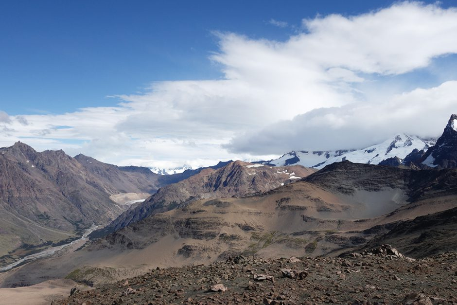 www.wildandfit.net_patagonien_torres_del_paine_chile_96