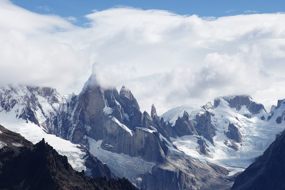 www.wildandfit.net_patagonien_torres_del_paine_chile_97