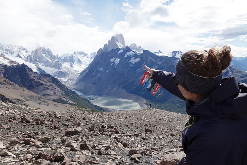 www.wildandfit.net_patagonien_torres_del_paine_chile_98