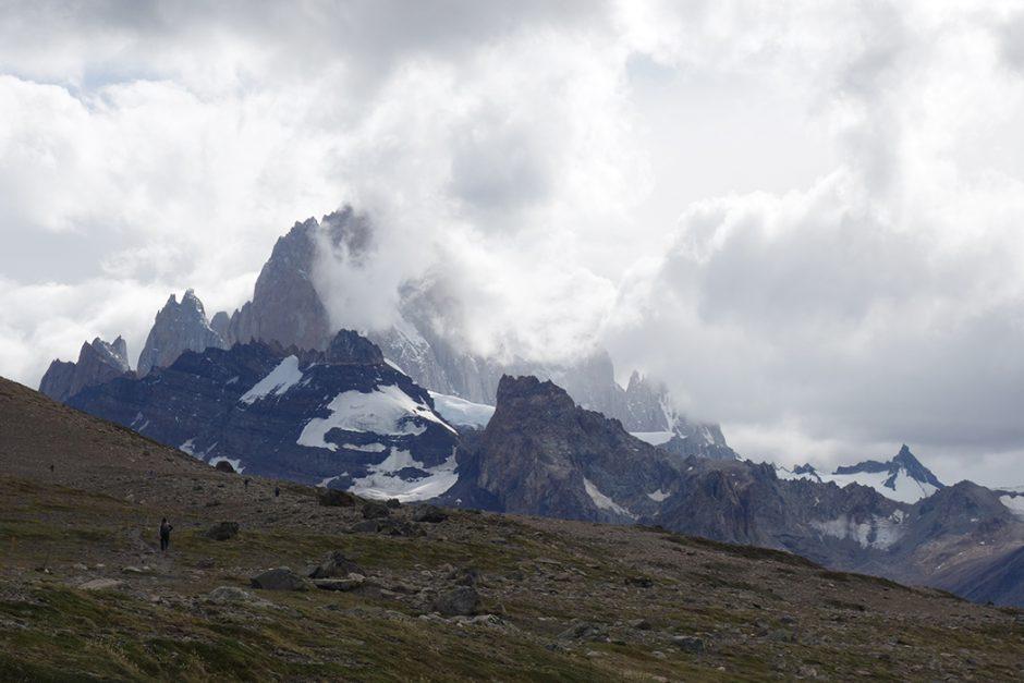 www.wildandfit.net_patagonien_torres_del_paine_chile_99