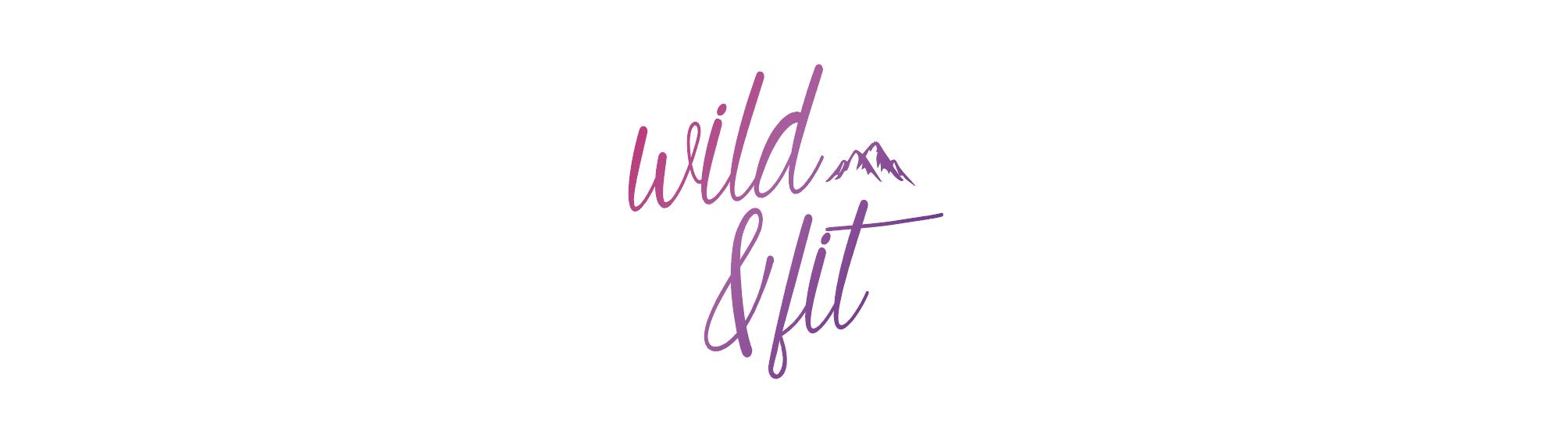 WILD & FIT