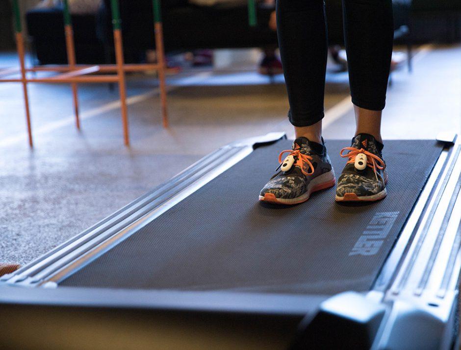 wildandfit-adidas-running-camp-runbase-berlin-marathon-14