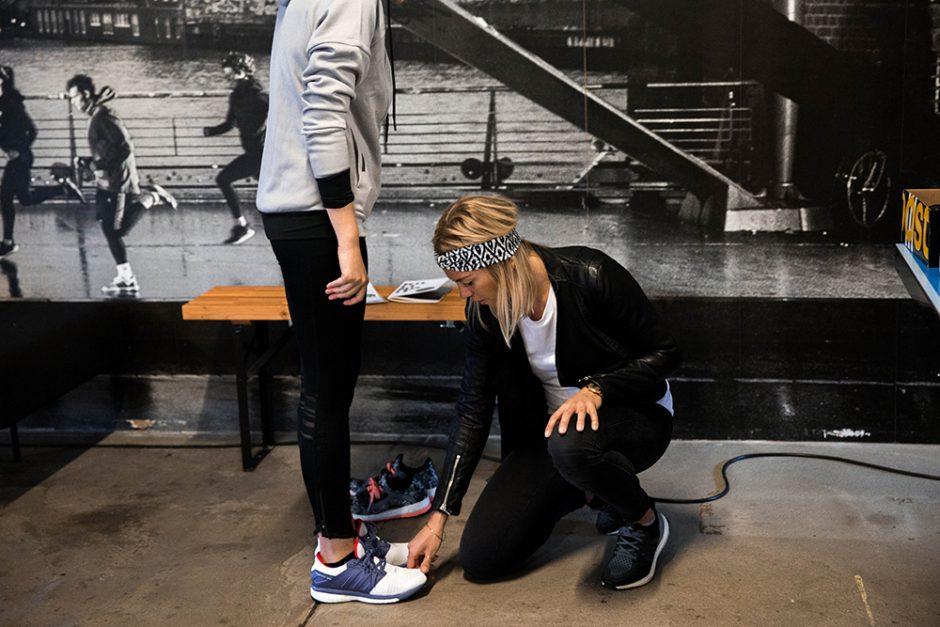 wildandfit-adidas-running-camp-runbase-berlin-marathon-15