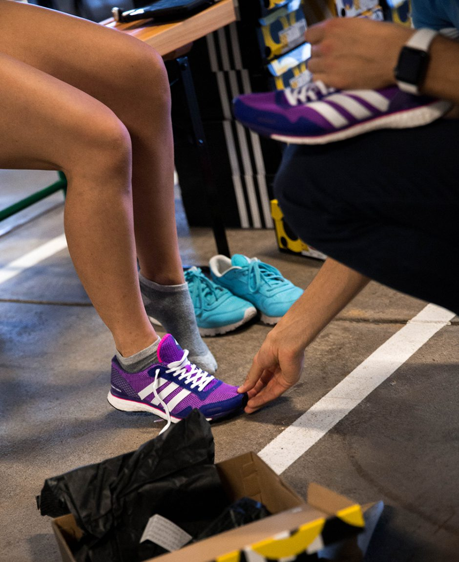 wildandfit-adidas-running-camp-runbase-berlin-marathon-17