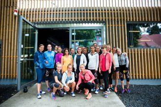 wildandfit-adidas-running-camp-runbase-berlin-marathon-52