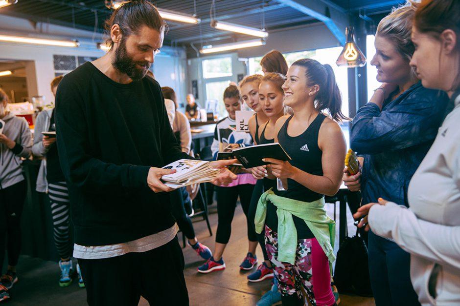 wildandfit-adidas-running-camp-runbase-berlin-marathon-8