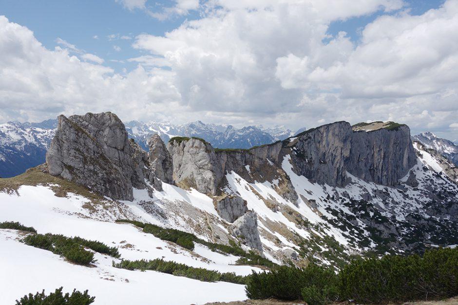 wildandfit-wandern-dalfazer-wasserfall-klettersteig-hochiss-achensee-rofan-13