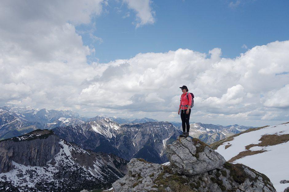 wildandfit-wandern-dalfazer-wasserfall-klettersteig-hochiss-achensee-rofan-14
