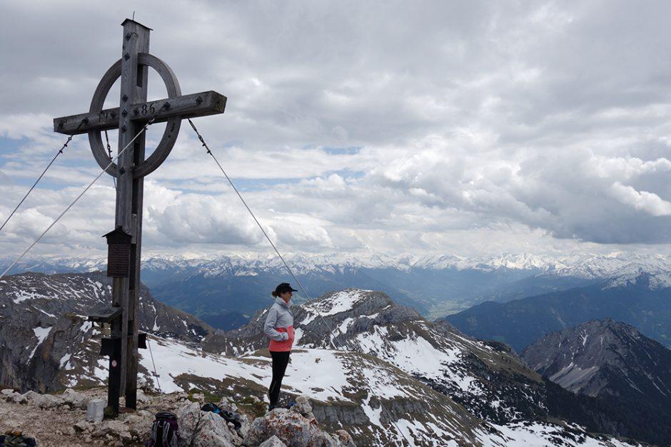 wildandfit-wandern-dalfazer-wasserfall-klettersteig-hochiss-achensee-rofan-17