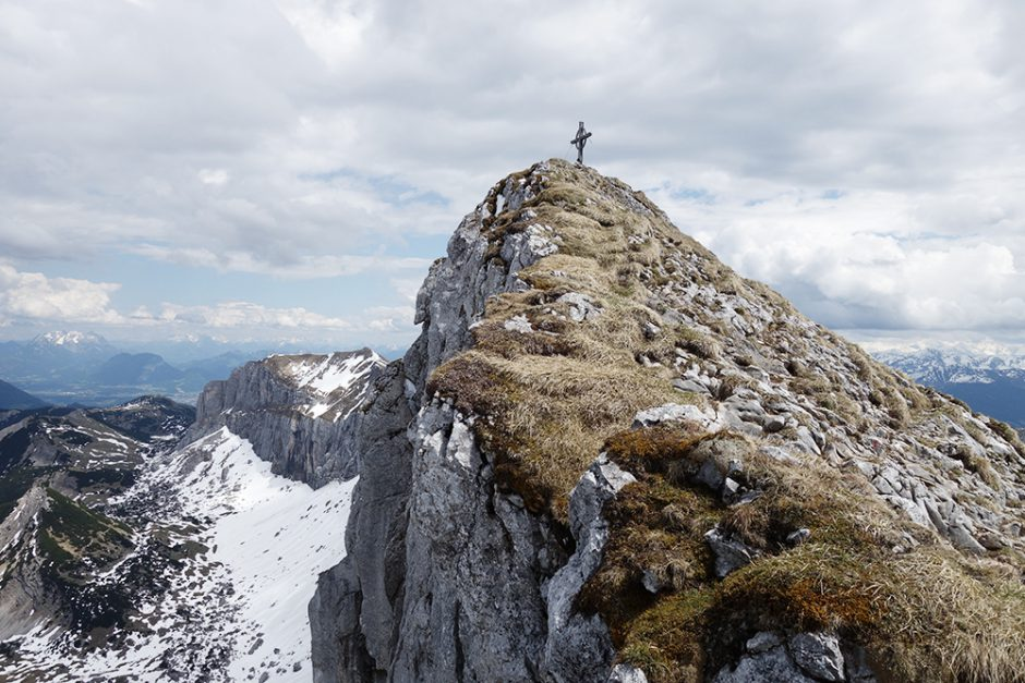 wildandfit-wandern-dalfazer-wasserfall-klettersteig-hochiss-achensee-rofan-18