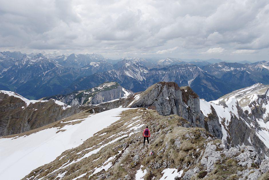 wildandfit-wandern-dalfazer-wasserfall-klettersteig-hochiss-achensee-rofan-19