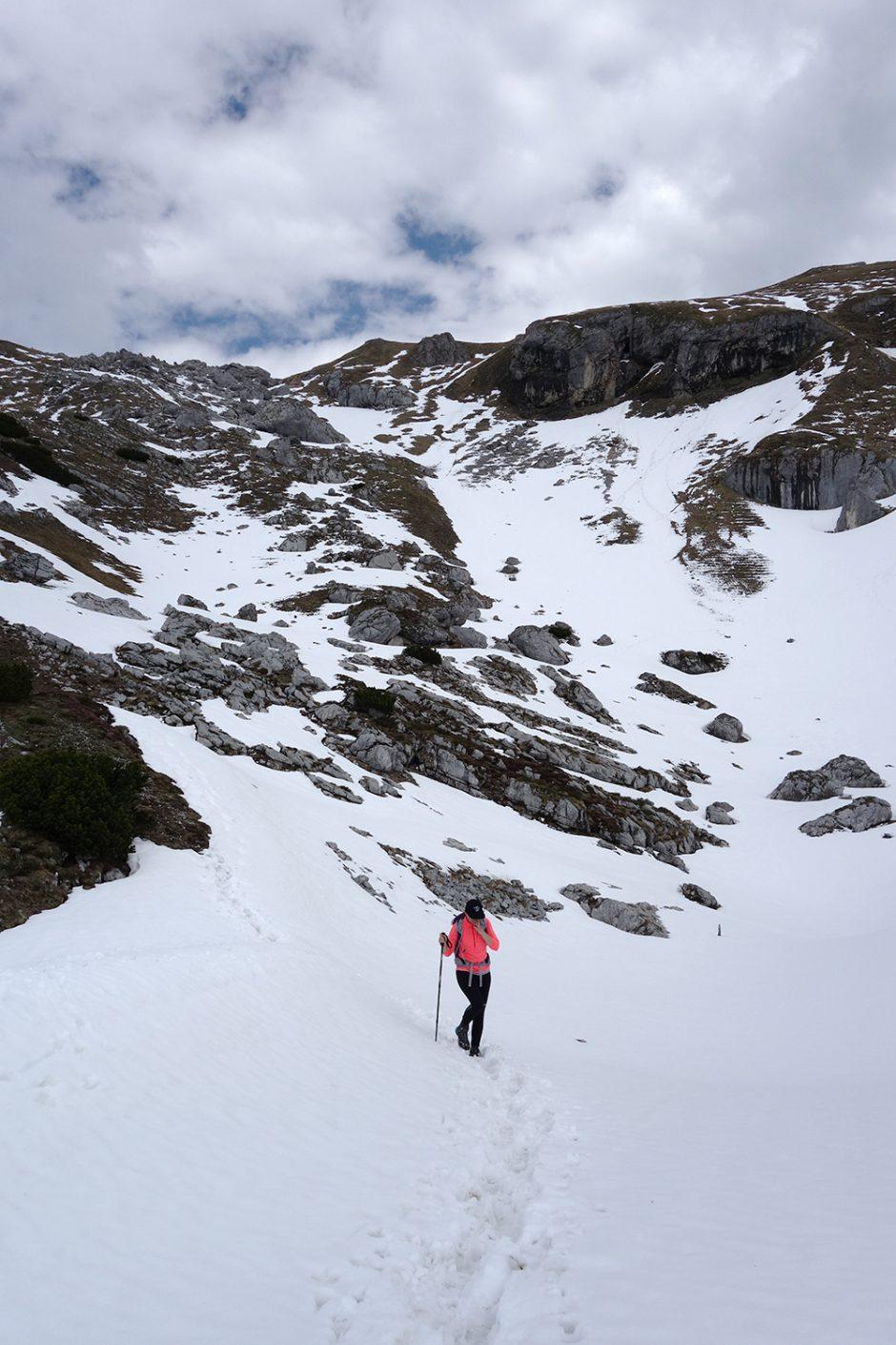 wildandfit-wandern-dalfazer-wasserfall-klettersteig-hochiss-achensee-rofan-20