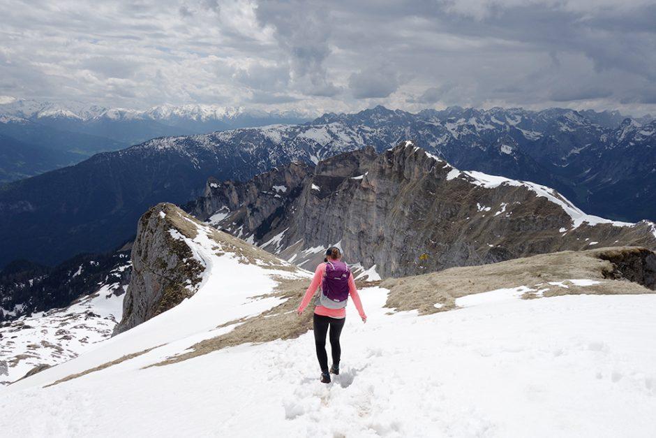 wildandfit-wandern-dalfazer-wasserfall-klettersteig-hochiss-achensee-rofan-21