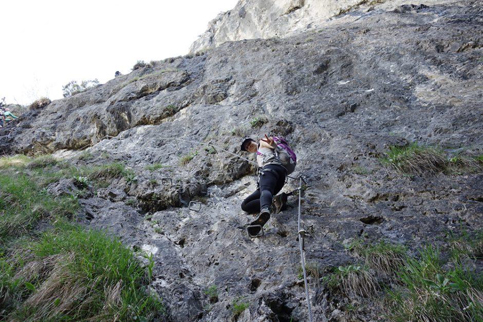 wildandfit-wandern-dalfazer-wasserfall-klettersteig-hochiss-achensee-rofan-8