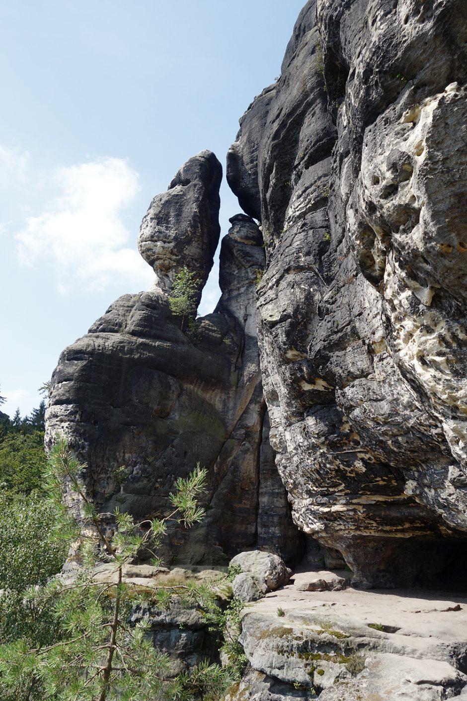 wildandfit-elbsandsteingebirge-saechsischeschweiz-schmilka-basteibrücke-15