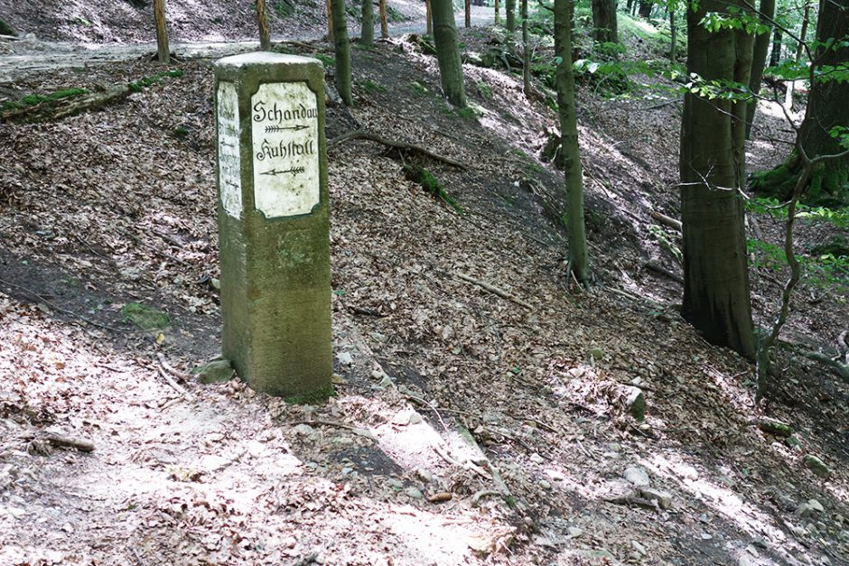 wildandfit-elbsandsteingebirge-saechsischeschweiz-schmilka-basteibrücke-22