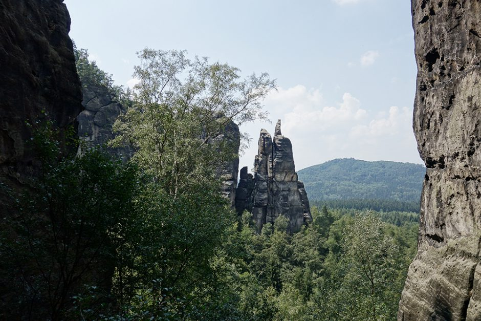 wildandfit-elbsandsteingebirge-saechsischeschweiz-schmilka-basteibrücke-26