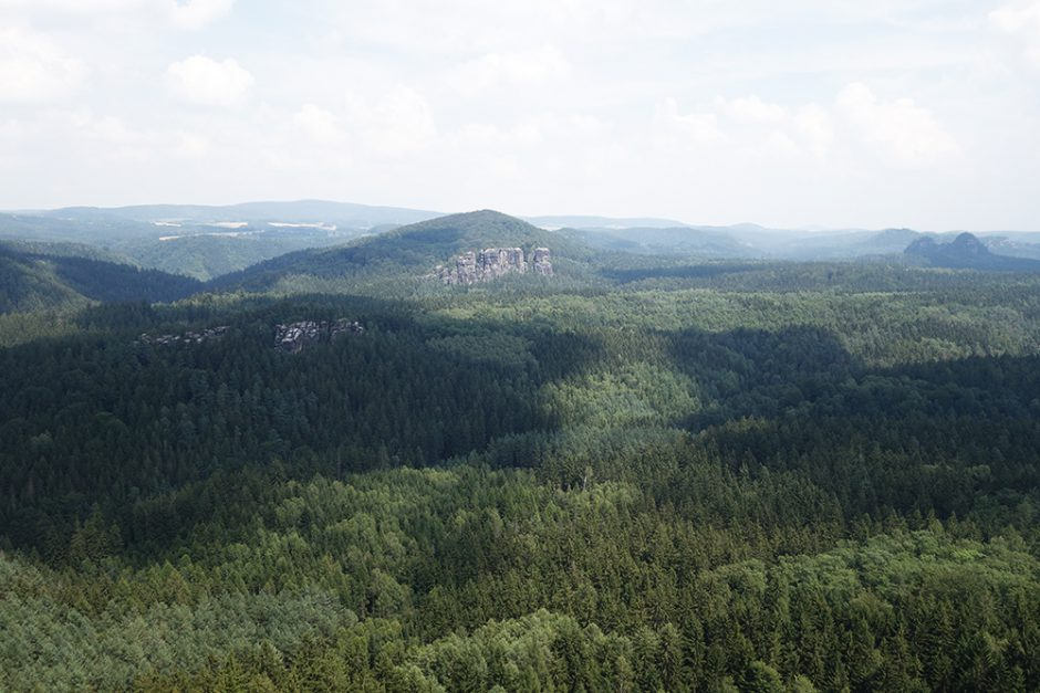wildandfit-elbsandsteingebirge-saechsischeschweiz-schmilka-basteibrücke-27