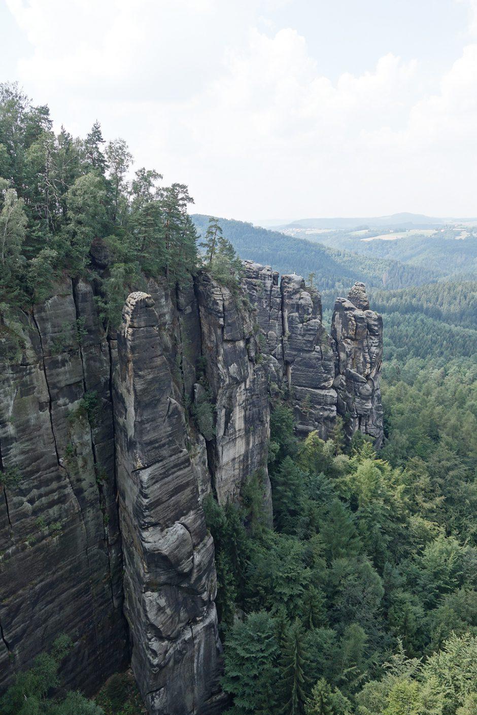 wildandfit-elbsandsteingebirge-saechsischeschweiz-schmilka-basteibrücke-28