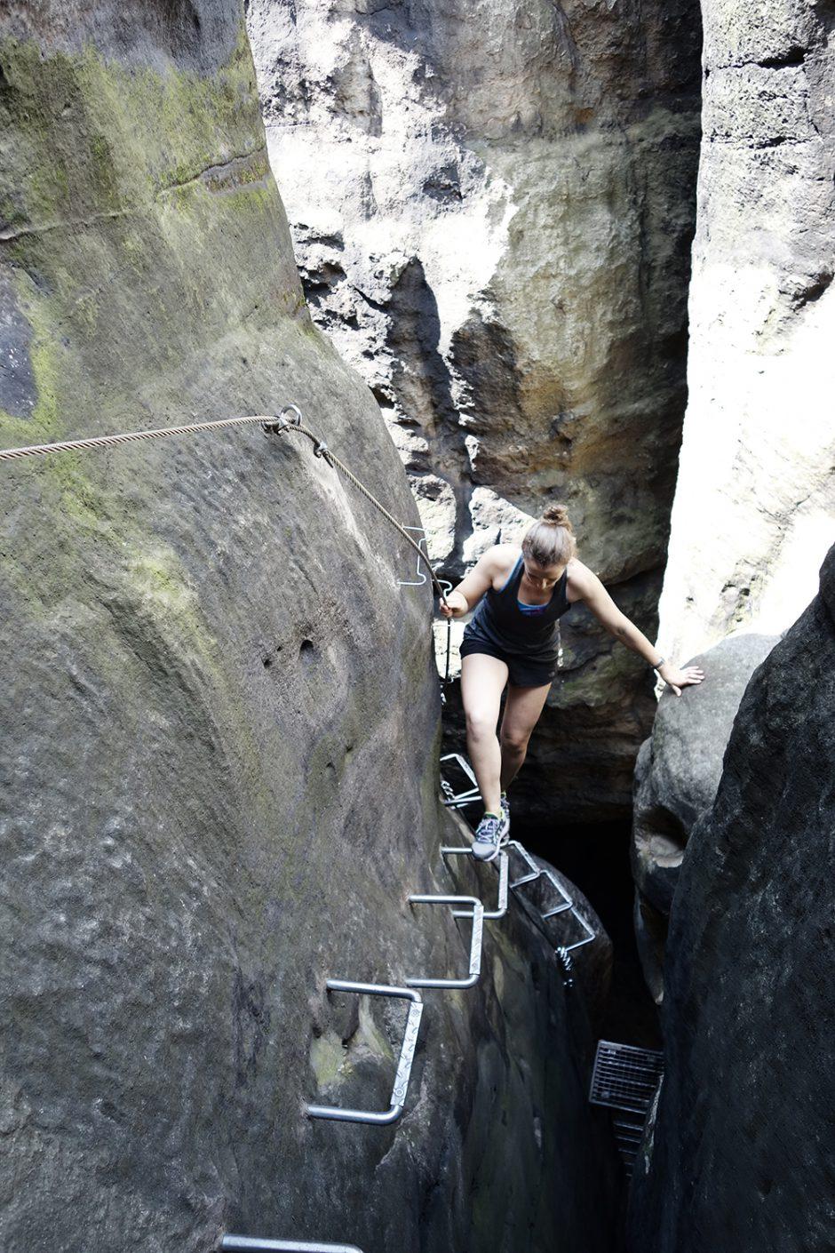 wildandfit-elbsandsteingebirge-saechsischeschweiz-schmilka-basteibrücke-29